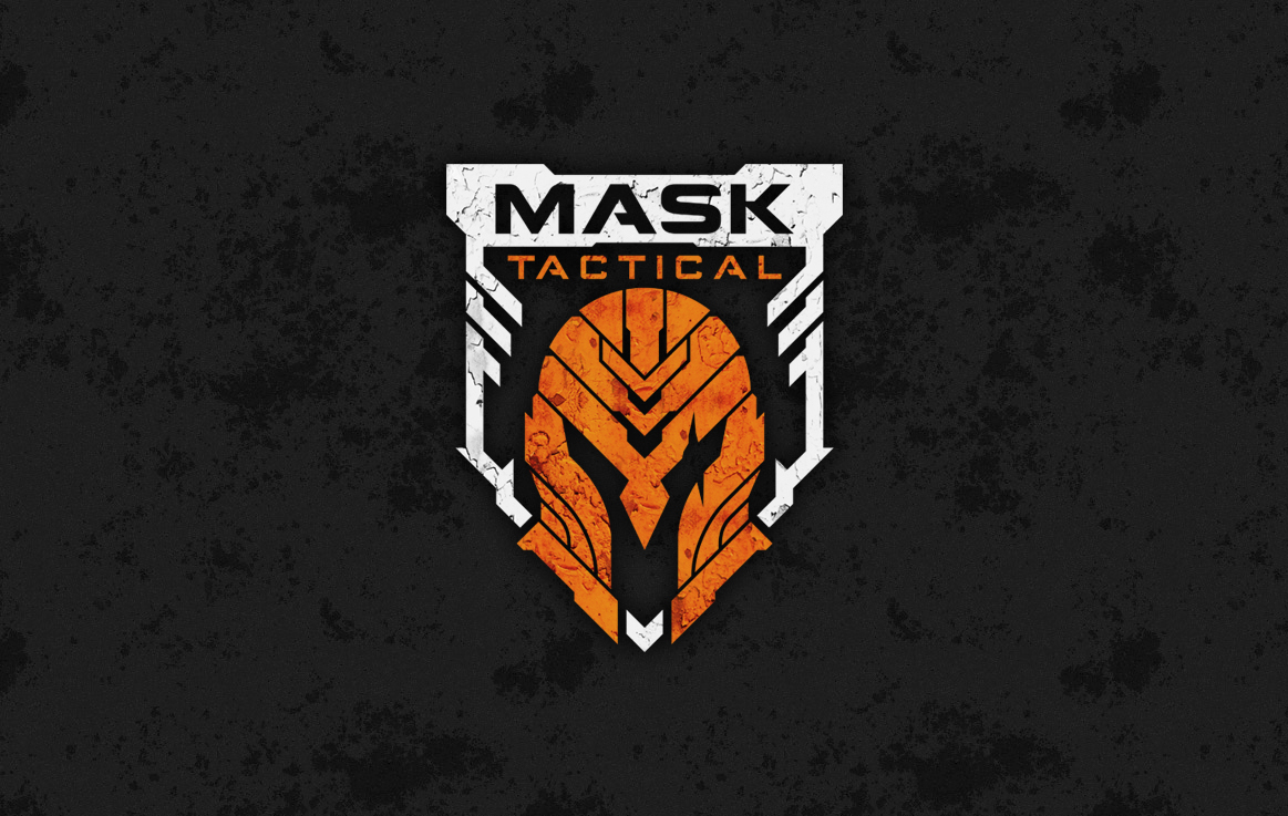 CEO - MASK Tactical